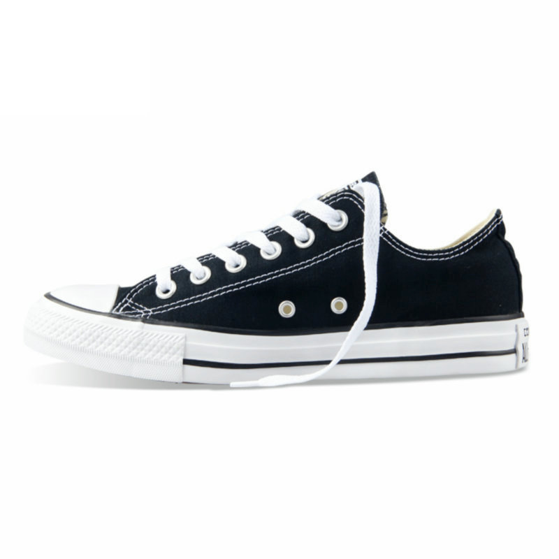 all star converse homme original